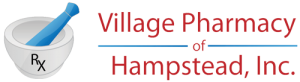 Village Pharmacy of Hampstead