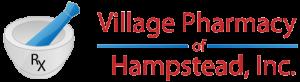 Village Pharmacy of Hampstead