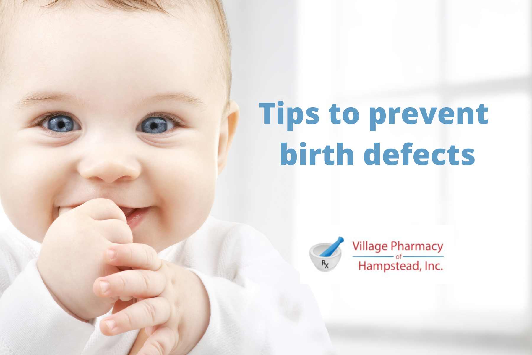 Copy-of-Tips-to-prevent-birth-defects