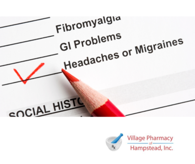 Copy-of-Headaches-causes-symptoms-and-treatment-options