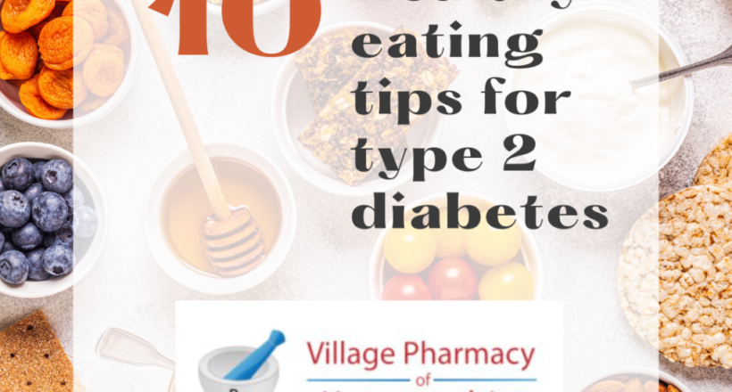 Healthy-eating-tips-for-type-2-diabetes