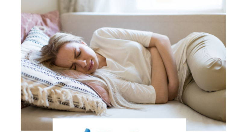 Living-with-Celiac-Disease-1